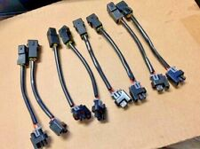 lt1 lt4 efi wiring harness same as summit racing pn 890121 LT1 Swap
