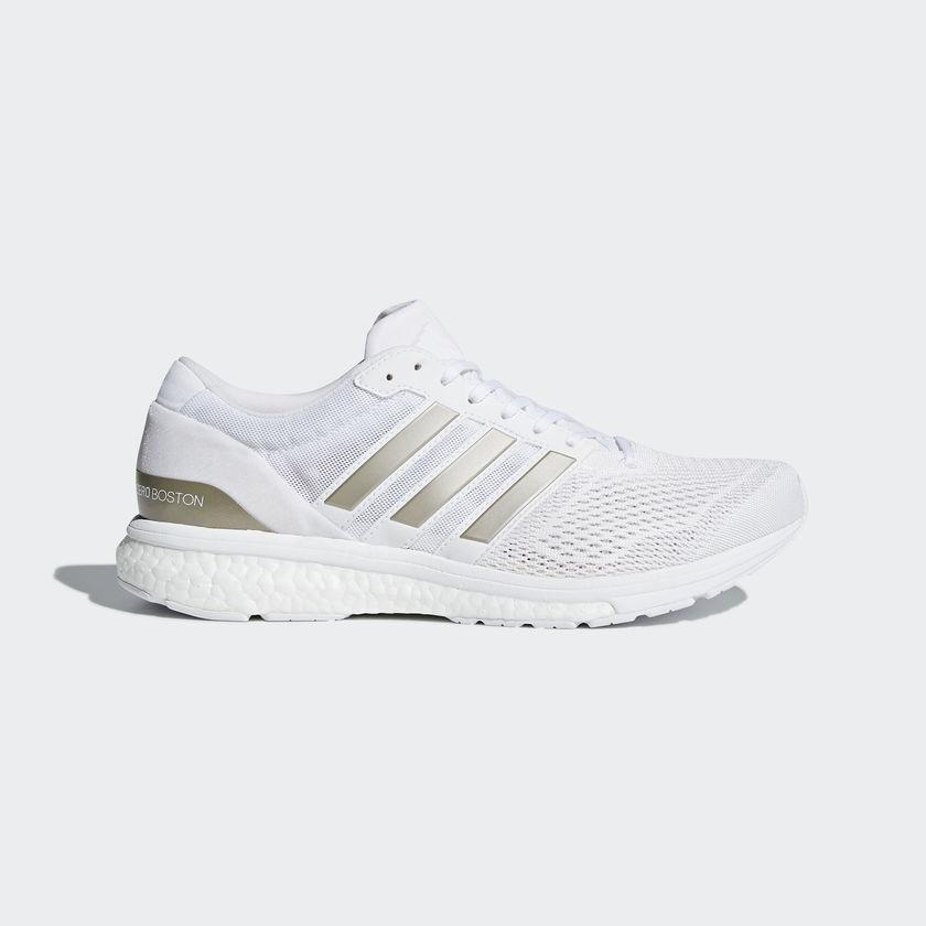 Adidas Performance Men's adizero  Boston 6 Running scarpe Dimensione 12 us BB6414  grandi prezzi scontati