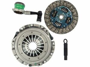 For-1999-2001-Oldsmobile-Alero-Clutch-Kit-92573BH-2000-2-4L-4-Cyl