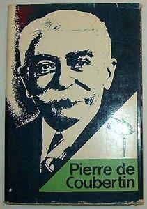 Baron-PIERRE-de-COUBERTIN-biography-Olympics-ESTONIA-79