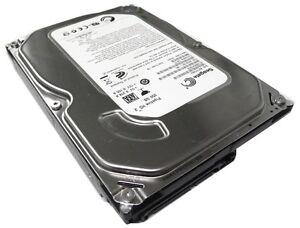 New-Seagate-250GB-8MB-Cache-SATA-3-0Gb-s-3-5-034-Hard-Drive-PC-MAC-FREE-SHIPPING