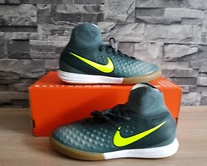 Nike JR MAGISTAX PROXIMO II DF IC 843955-374 UK 5 EUR 38 USA 5.5Y  6e6d6d8223b