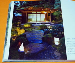 Invitation-to-Tea-Gardens-in-Kyoto-Japan-Japanese-Tea-Ceremony-Sado-Chanoyu-1112