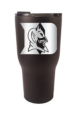 Sale-RTIC Engraved South Carolina 30 oz Stainless Steel RTIC Tumbler