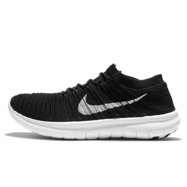 Nike Free RN Motion Flyknit Womens
