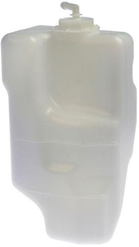 Radiator Coolant Overflow Bottle Tank Reservoir 603-503