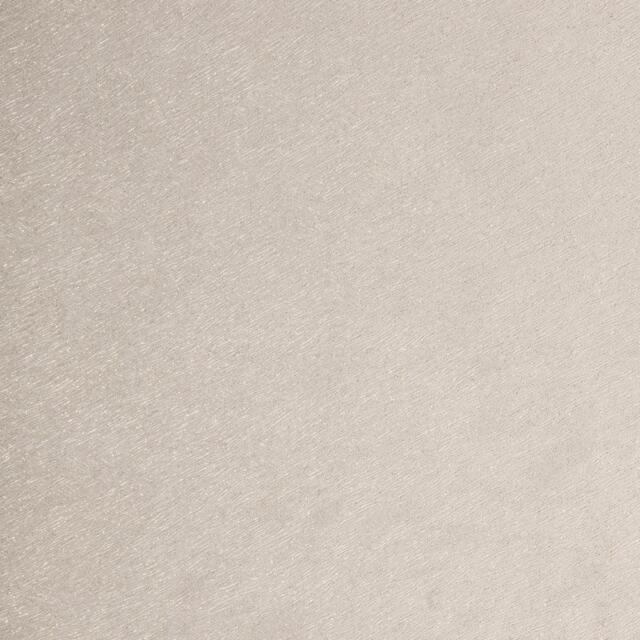 Grandeco Peluche Brosse Pinceau à Peinture Temps Motif Papier Peint Moderne