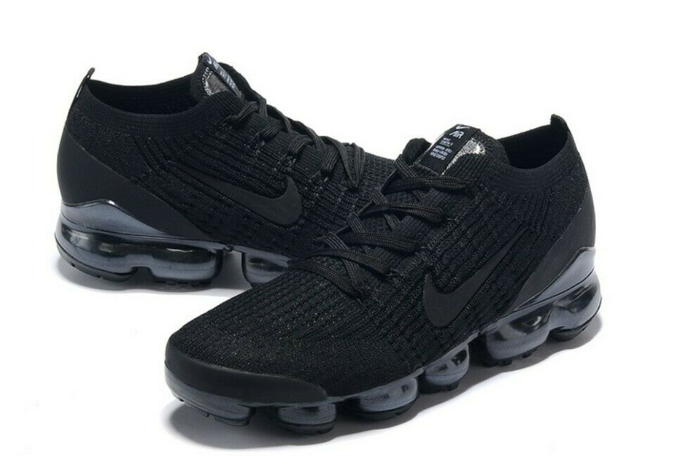 d87eafe58e Nike Air VaporMax Flyknit 3.0 2019 Running shoes Sneakers Trainers Mens  nszdib509-Athletic Shoes
