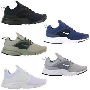 zu AV7763 World Sneaker Nike Details Presto Schuhe Freizeitschuh Fly Herren 54j3RAL