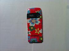 nokia 6230 6230i back battery cover housing fascia Cath Kidston