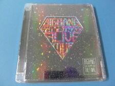 BIGBANG 2013 ALIVE GALAXY TOUR LIVE [2 CD] + POSTCARD $2.99 S&H K-POP