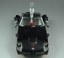 Takara-Transformers-Masterpiece-series-MP12-MP21-MP25-MP28-actions-figure-toy-KO thumbnail 157