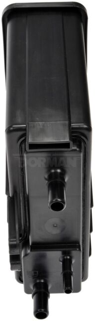 DORMAN 911-149 Vapor Canister fits Various Applications