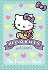 Hello Kitty and Friends (7) The Treasure Hunt by Linda Chapman, Michelle Misra (Paperback, 2013)