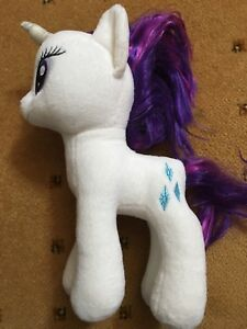 MLP-Rarity-Plush-cuddly-toy-My-Little-Pony-movie-L-K-at-this