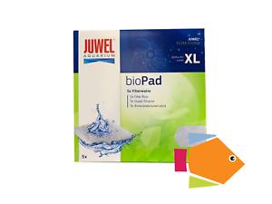 JUWEL-BIOPAD-M-L-XL-ORIGINALS