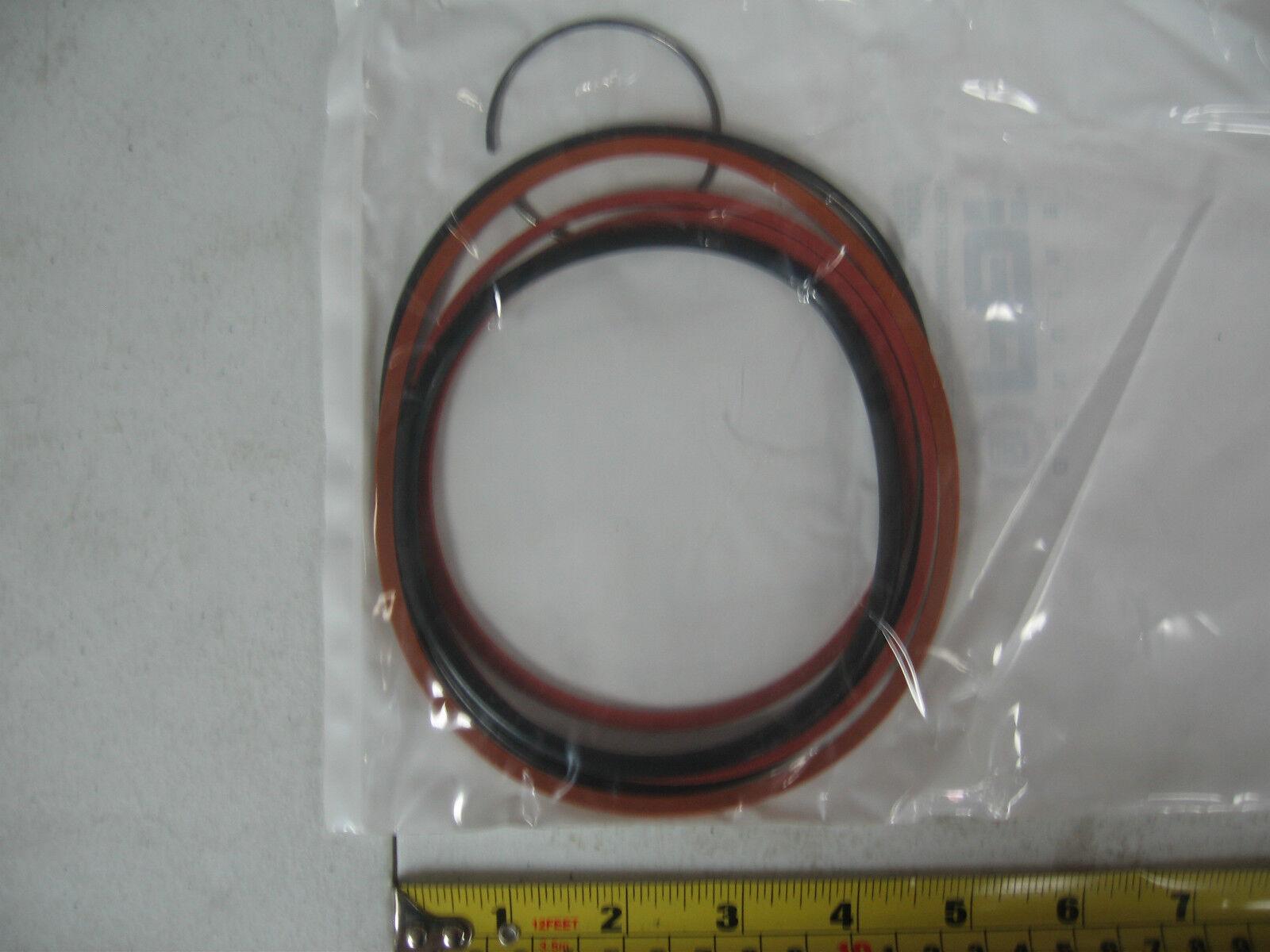 67530 MX17//A240//A130//A140 Pump Gear 9 lobe Inner