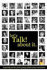 Let's Talk about It: Inspiring Stories from Young Adult Cancer Survivors by Darren Neuberger (Paperback / softback, 2010)