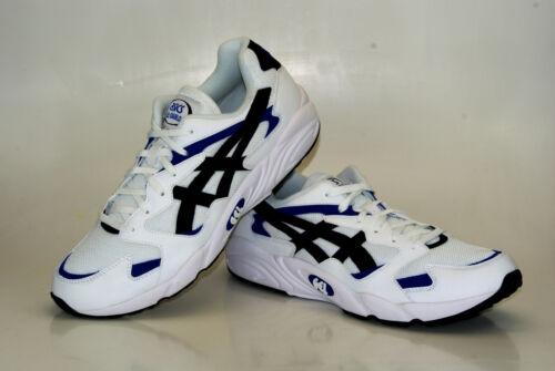 Asics Hy7h1 Zapatos Deportivas Zapatillas Hombre 0190 Diablo Calzado Gel Fwr0xF7f