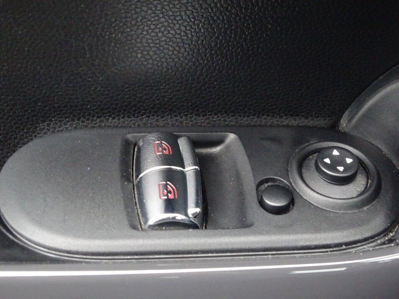 Mini Cooper 1,5 136 - billede 14
