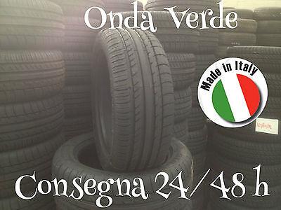 RIGAGOMME 205//55R16 91W AGGRESSOR2 Pneumatici Estivi Italiani