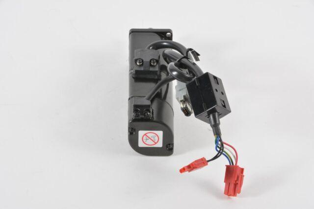 10 x Aluminum MINI Hi-Fi Control Knob Insert Type 6.5mmDx14mmH Black Square Hole