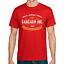SARCASM-INC-Sarkasmus-Ironie-Boese-Evil-Sprueche-Spass-Lustig-Comedy-Fun-T-Shirt Indexbild 3