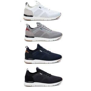 Zapatillas de vestir | Comprar bambas y playeras casual en