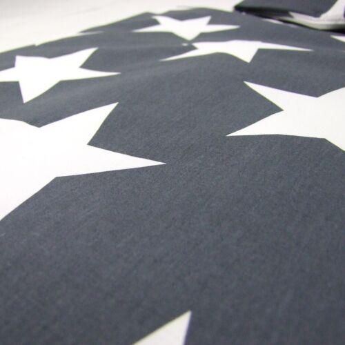 Coussin remplissage Stars 4 Linge De Lit-Set 4 pièces pour poussette lit Couverture