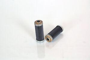 1 Wellendichtring Simmerring NBR 25x52x8-25//52//8 mm  AS = WAS = DASL = TC