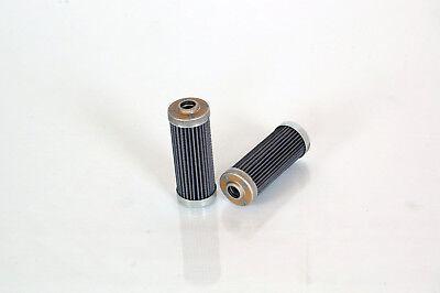 Hydrauliksteuerfilter für Sennebogen ZM 19 Filter