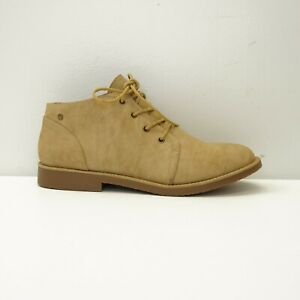 seven dials malise bootie