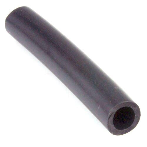 Low Pressure Fuel Breather Pipe Vent Sold Per Metre Drain Hose 10mm I.D