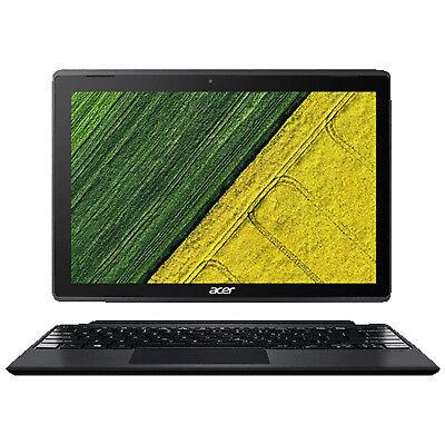 ACER Switch 3 SW312-31 , Intel®Pentium®, 64 GB Flash, 4 GB RAM, Schwarz