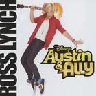 Austin & Ally von OST,Ross Lynch (2012)