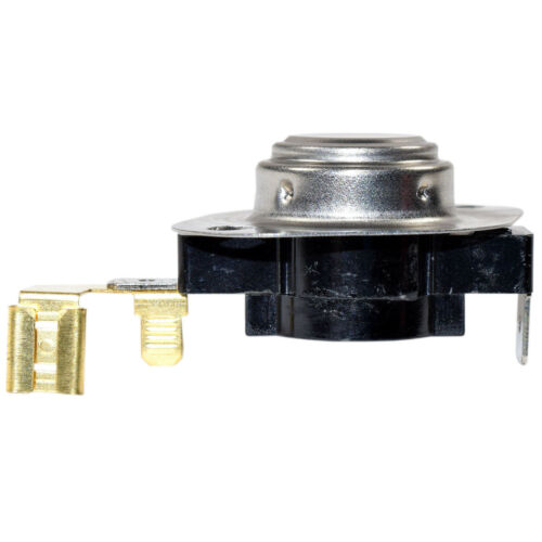 Dryer High Limit Thermostat for Maytag 3ZME 4GME 4KME 7MME MED YMED Series
