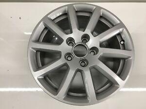 Audi-A4-8K-S-Line-Alufelge-7-5-x-16-ET-45-8K0601025AT