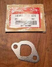 OEM Part Honda 16575-ZH8-000 Washer Genuine Original Equipment Manufacturer