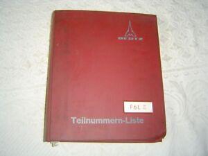 Deutz-F6L-911-912-tractor-engines-engine-parts-catalog-manual-book