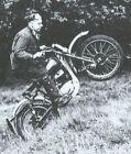 peterhammondmotorcyclesltd