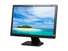 HP S2232 Series Wide LCD Monitor Drivers PC