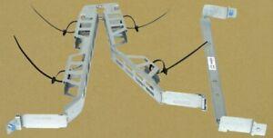 IBM 69Y1366 xSeries x3550 x3650 M3 Server Rack Cable Management Arm 69Y4392 NEW
