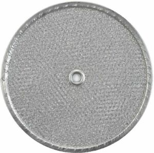 "Broan S99010042 9-1/2"" Aluminum Filter"