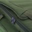 Fishing-Carryall-Giant-Tackle-Bag-Holdall-Extra-Large-Carp-Fishing-Mesh-NGT thumbnail 6