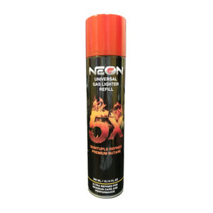 2x-Can-NEON-5x-PURIFIED-BUTANE-1-lighter-random-color-sent-out-L136-L338