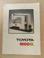 COPY SEWING MACHINE MANUAL//INSTRUCTIONS FOR RICCAR,NEWHOME,HUSQVARNA,REGENCY,ETC