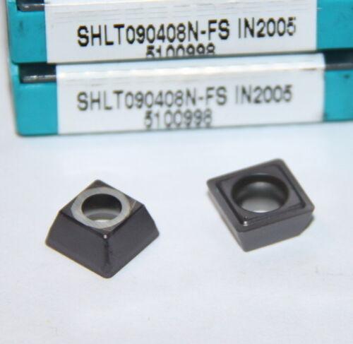 SHLT 090408N FS IN2005 INGERSOLL INSERT