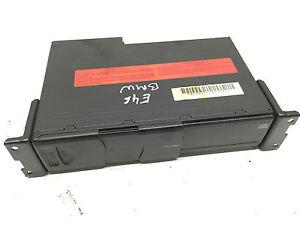 BMW-3-5-7-X-SERIES-MINI-COOPER-CD-CHANGER-MAGAZINE-6913388-8364-931