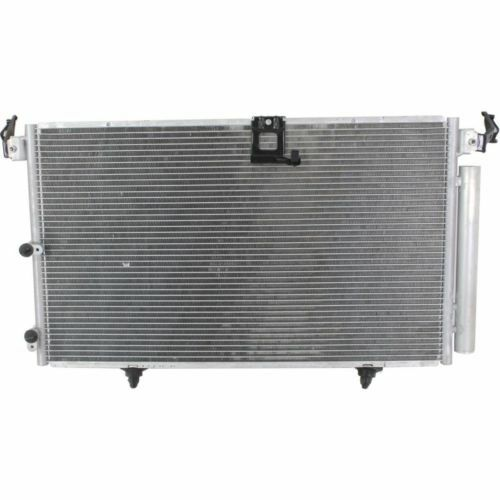 New A//C Condenser For Lexus RX300 1999-2003 LX3030107
