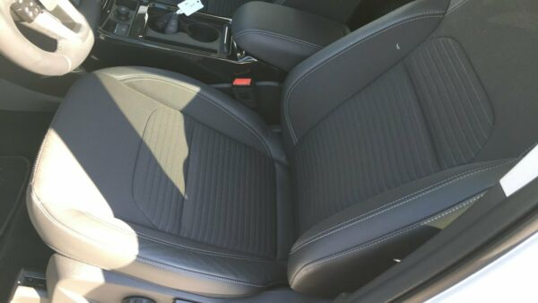 Ford Kuga 1,5 SCTi 182 Titanium aut. AWD - billede 5